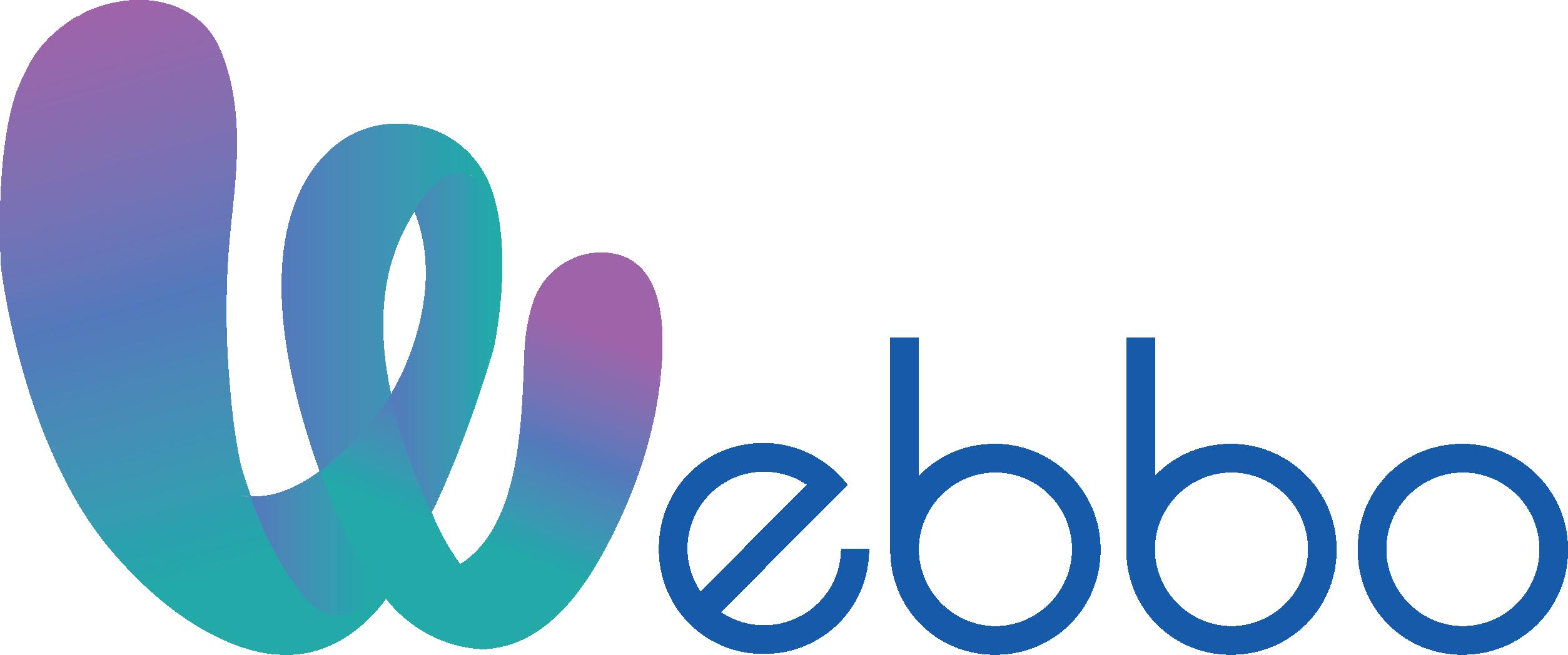 Webbo Hosting